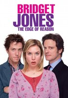Bridget Jones: The Edge of Reason movie poster (2004) picture MOV_605aa55d