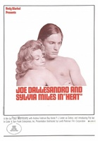 Heat movie poster (1972) picture MOV_605b0415