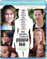 The Private Lives of Pippa Lee movie poster (2009) picture MOV_b12bb903