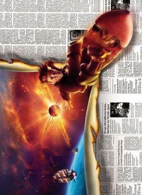 Treasure Planet movie poster (2002) poster MOV_606816c6
