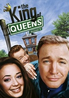 The King of Queens movie poster (1998) picture MOV_606e0965