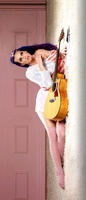 Katy Perry: Part of Me movie poster (2012) picture MOV_6071b47e