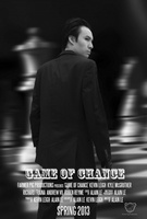 Game of Chance movie poster (2013) picture MOV_6073bb47
