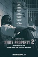 State Property 2 movie poster (2005) picture MOV_60746ca7