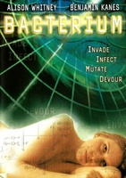 Bacterium movie poster (2006) picture MOV_607587e0
