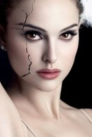 Black Swan movie poster (2010) picture MOV_607c4ece