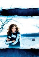 Frozen River movie poster (2008) picture MOV_607ca105