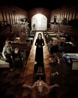 American Horror Story movie poster (2011) picture MOV_607f2df6