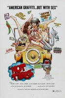 Hot Times movie poster (1974) picture MOV_60806ddb