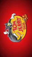 Tom and Jerry Tales movie poster (2006) picture MOV_6080ceb5