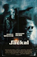 The Jackal movie poster (1997) picture MOV_6083b6e5