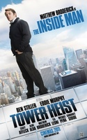 Tower Heist movie poster (2011) picture MOV_6085c995