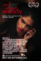 A Story About Wendy movie poster (2012) picture MOV_608a41eb