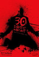 30 Days of Night movie poster (2007) picture MOV_608e4d79