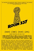 Room 237 movie poster (2012) picture MOV_60a43a99