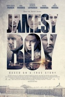 Jamesy Boy movie poster (2013) picture MOV_60a67c6b