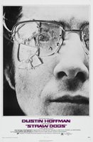 Straw Dogs movie poster (1971) picture MOV_60b29e81