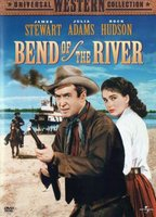 Bend of the River movie poster (1952) picture MOV_60b3e2ec