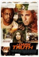 A Dark Truth movie poster (2012) picture MOV_60bd3b5a