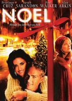 Noel movie poster (2004) picture MOV_60bd4733
