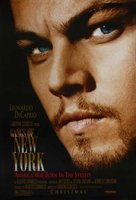 Gangs Of New York movie poster (2002) picture MOV_60c34dd4