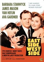 East Side, West Side movie poster (1949) picture MOV_60c41aa0