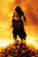 Conan movie poster (2009) picture MOV_60ce1eca
