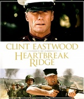 Heartbreak Ridge movie poster (1986) picture MOV_60d1077e