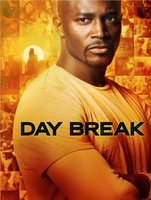 Day Break movie poster (2006) picture MOV_60d2d1e1