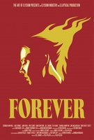 Forever movie poster (2013) picture MOV_60d3888f