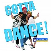Gotta Dance movie poster (2008) picture MOV_60d3a888