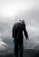 Dark Skies movie poster (2013) picture MOV_1ea86469