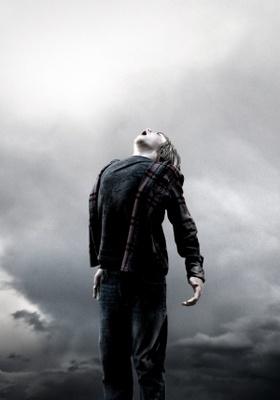 Dark Skies movie poster (2013) poster MOV_60d79459