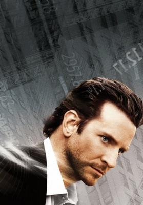 Limitless movie poster (2011) poster MOV_60da0557