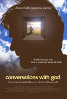 Conversations with God movie poster (2006) picture MOV_60df3e4e