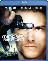 Minority Report movie poster (2002) picture MOV_60e3eaa5