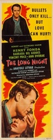 The Long Night movie poster (1947) picture MOV_60e57db7