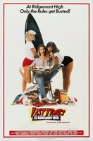 Fast Times At Ridgemont High movie poster (1982) picture MOV_60e7d25a