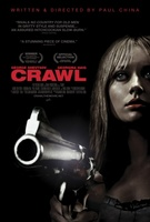 Crawl movie poster (2011) picture MOV_60f5cc6d