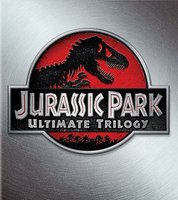 Jurassic Park III movie poster (2001) picture MOV_60fb097c