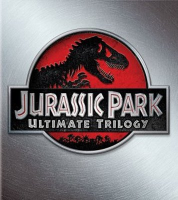 Jurassic Park III movie poster (2001) poster MOV_60fb097c