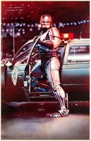 RoboCop movie poster (1987) picture MOV_60fdb74d