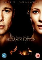 The Curious Case of Benjamin Button movie poster (2008) picture MOV_6102267d