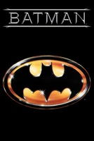 Batman movie poster (1989) picture MOV_6107a946