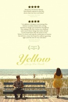 Yellow movie poster (2013) picture MOV_610f19ee