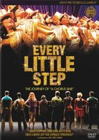 Every Little Step movie poster (2008) picture MOV_610fff27