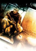 Black Hawk Down movie poster (2001) picture MOV_6112403f