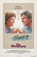 The Four Seasons movie poster (1981) picture MOV_61154cb7