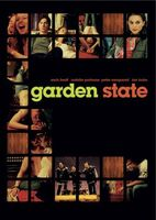 Garden State movie poster (2004) picture MOV_6124ec01
