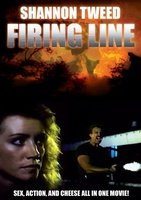 The Firing Line movie poster (1988) picture MOV_612c5c9f